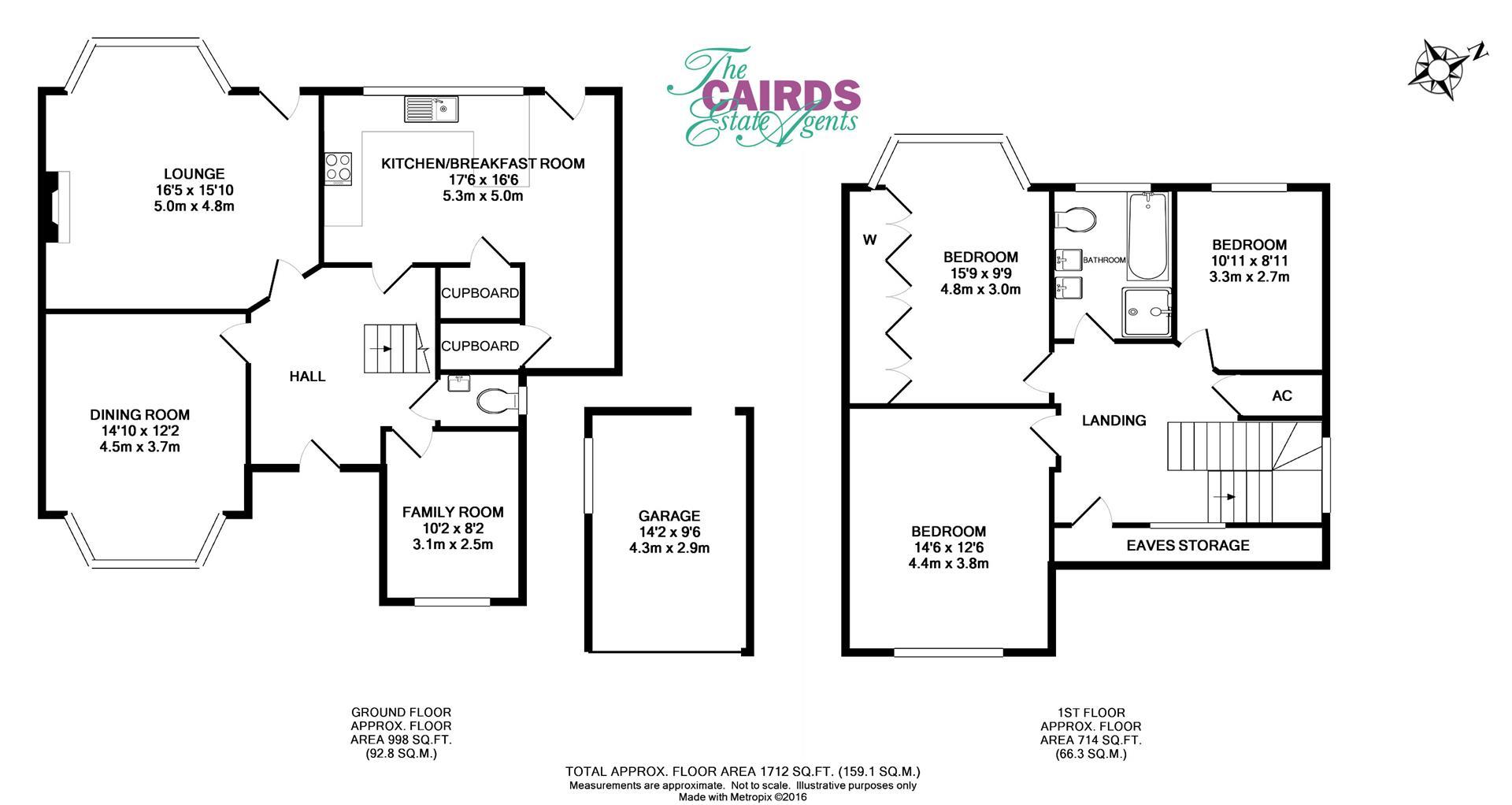 270 Fir Tree Road floor plan.jpg